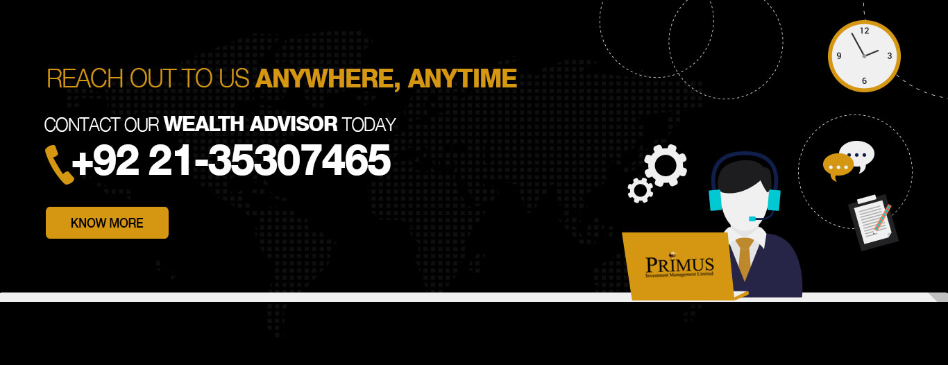 new-call-centre-banner