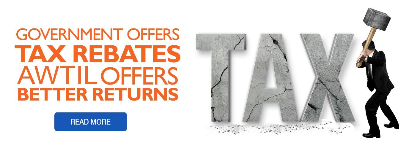 tax-banner-awt